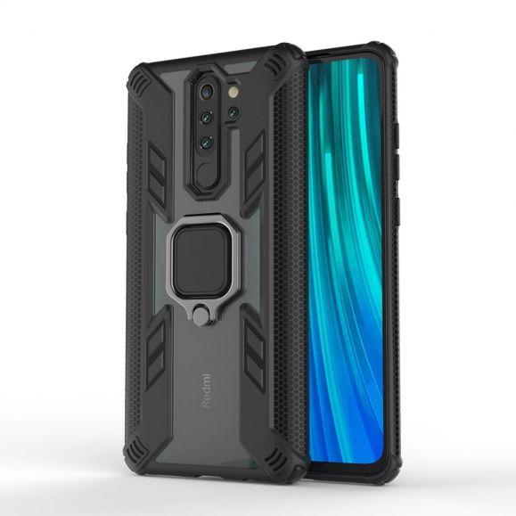 Xiaomi Redmi Note 8 Pro - Coque Belinda Sport