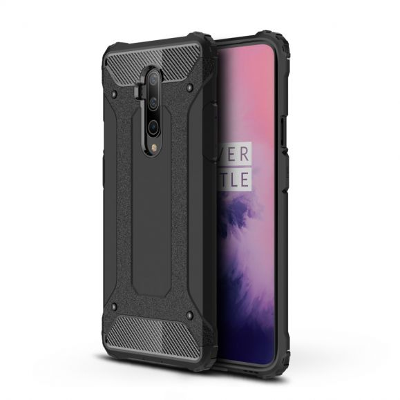OnePlus 7T Pro - Coque armor guard