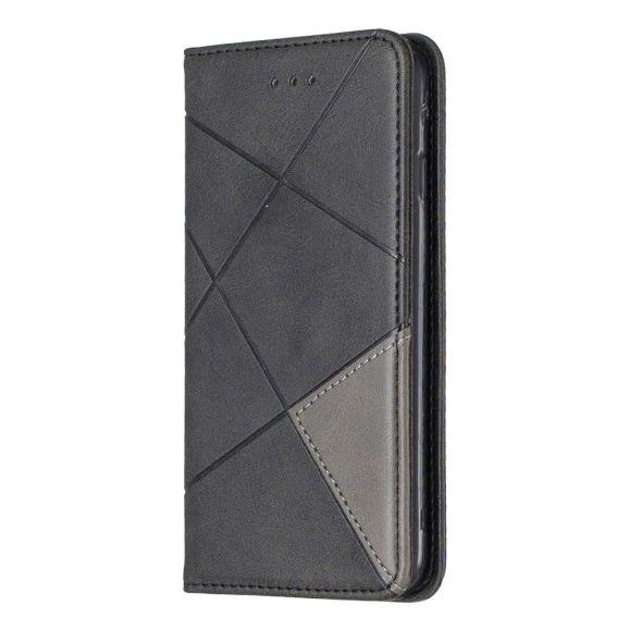 iPhone 8 / 7 - Housse Célinia porte cartes