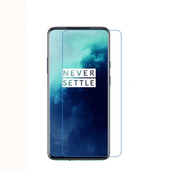 OnePlus 7T Pro - Pack de 5 films protecteurs