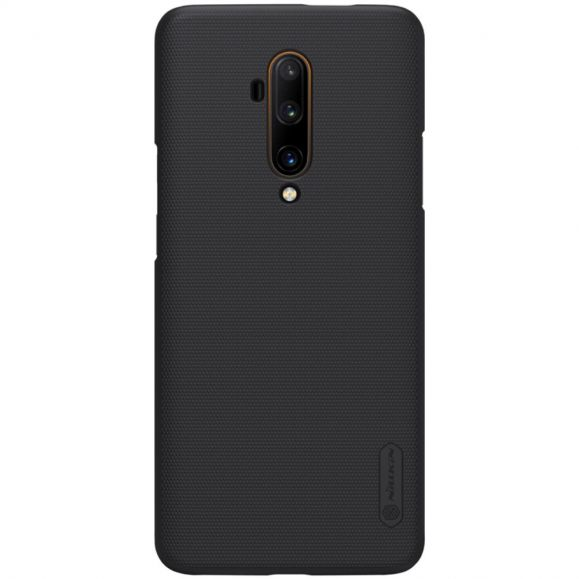 OnePlus 7T Pro - Coque Nillkin Super Frosted