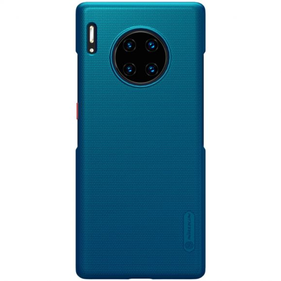 Huawei Mate 30 Pro - Coque Nillkin Super Frosted