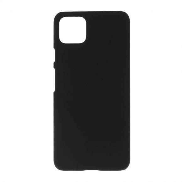 Google Pixel 4 XL - Coque mate rubberised