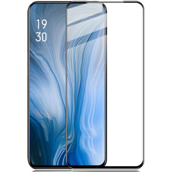 OPPO Reno 10x Zoom - Protection d'écran en verre trempé full size