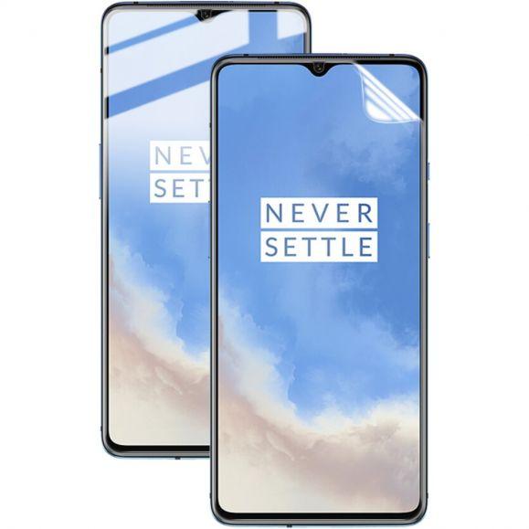 OnePlus 7T - 2 films protecteur d'écran full protection en hydrogel
