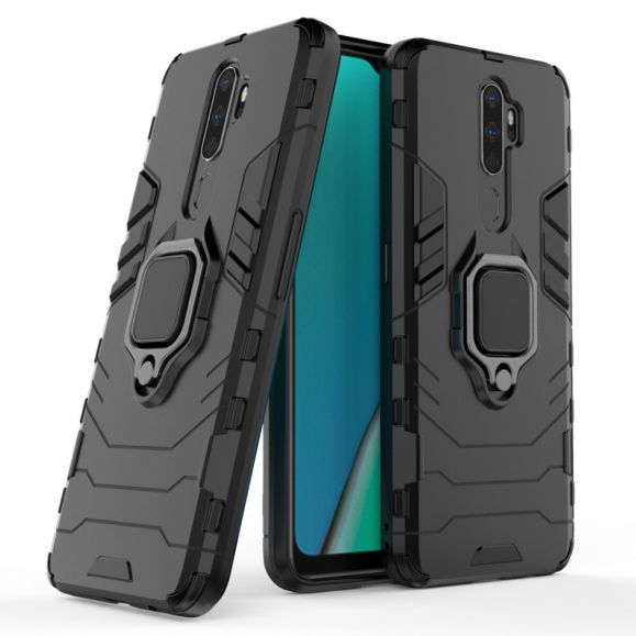 Oppo A9 2020 - Coque Belinda ultra protectrice