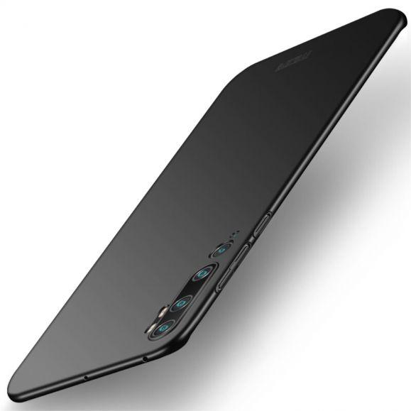 Xiaomi Mi Note 10 / Note 10 Pro - Coque MOFI ultra fine mate
