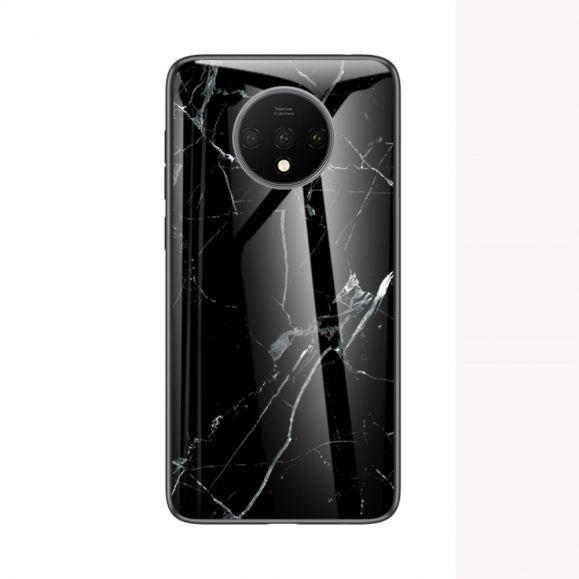 OnePlus 7T - Coque Marbre Lina