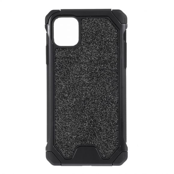 iPhone 11 Pro - Coque Paillettes Ultra Protectrice