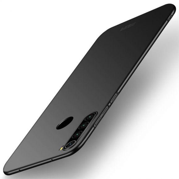 Xiaomi Redmi Note 8T - Coque MOFI ultra fine mate