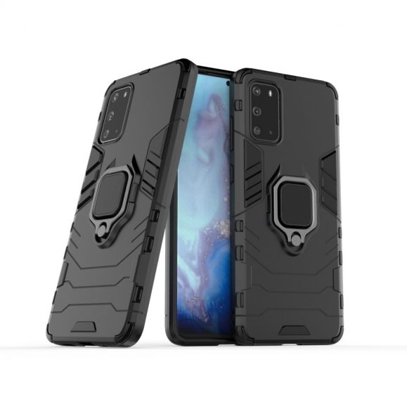 La Bélinda - Coque Samsung Galaxy S20 Plus ultra protectrice