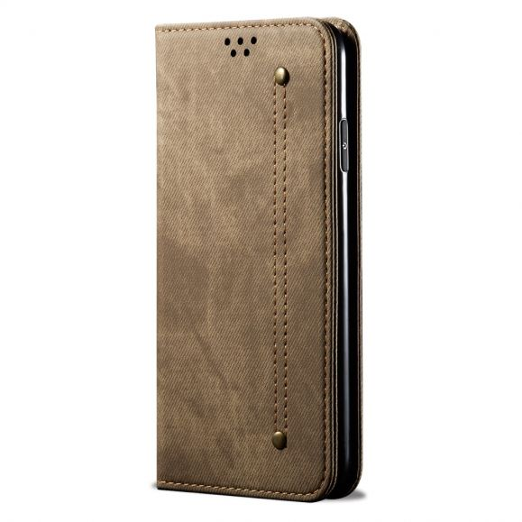 La Giulia - Housse Samsung Galaxy S20 effet cuir