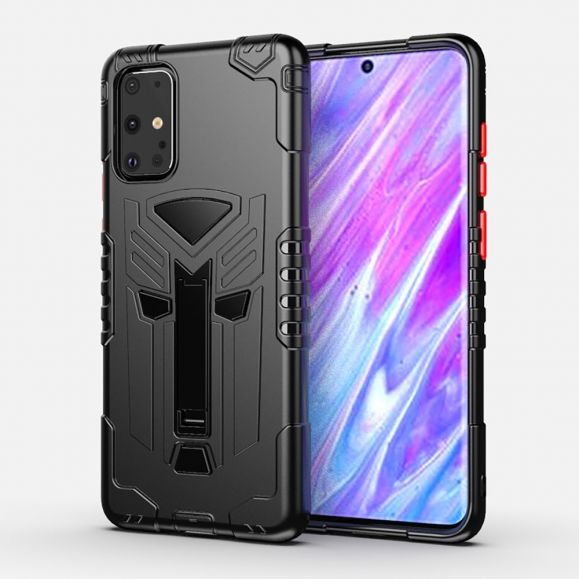 Floki Case - Coque Samsung Galaxy S20 Plus avec support intégré