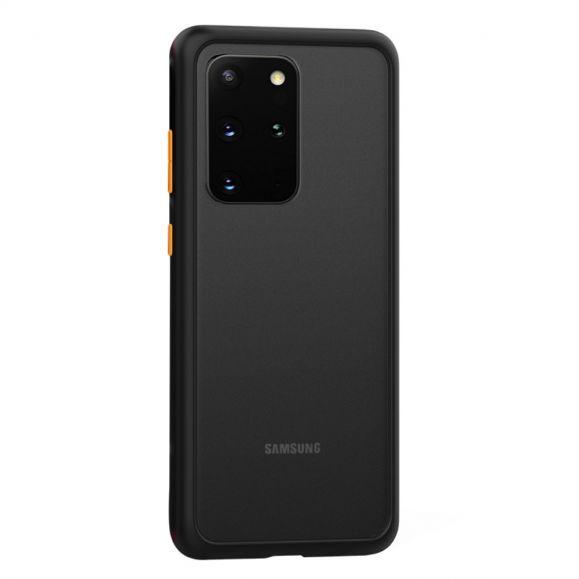 Pro Series - Coque Samsung Galaxy S20 Plus antichoc