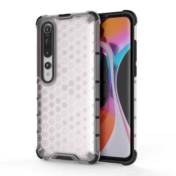 Coque Xiaomi Mi 10 / Mi 10 Pro Honeycomb Protectrice