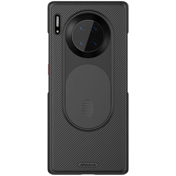 CamShield - Coque Huawei Mate 30 Pro avec cache objectif arrière