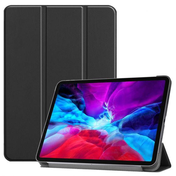 Coque avec rabat iPad Pro 12.9 (2020) smart case