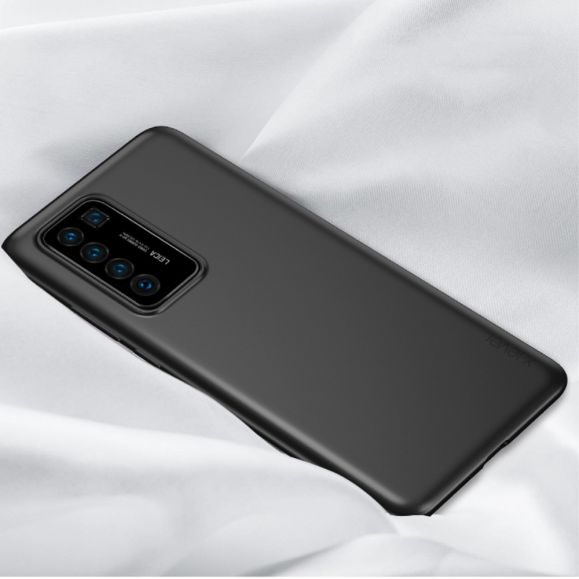 Coque Huawei P40 Pro X-LEVEL ultra fine