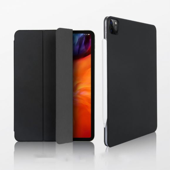 Smart case iPad Pro 12.9 (2020) Elegant Series