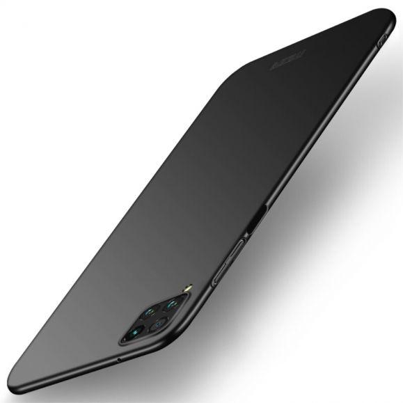 MOFI - Coque Huawei P40 Lite ultra fine mate
