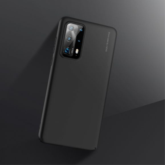 Coque Huawei P40 X-LEVEL ultra fine mat