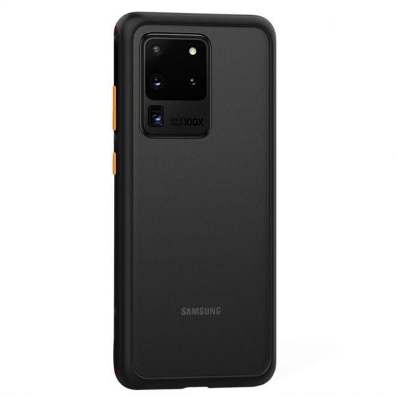 Pro Series - Coque Samsung Galaxy S20 Ultra antichoc
