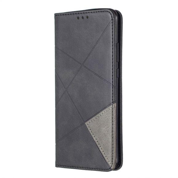 Housse Huawei P40 Pro Célinia porte cartes