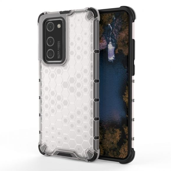 Coque Huawei P40 Pro Honeycomb protectrice