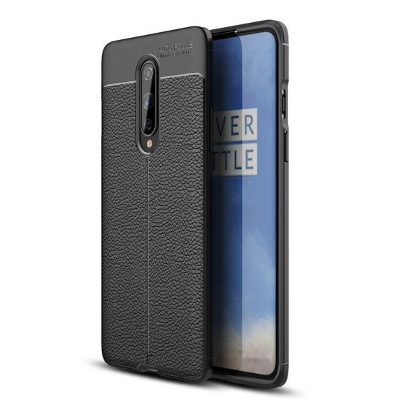Coque Huawei P40 Pro Finition Grainée en Gel