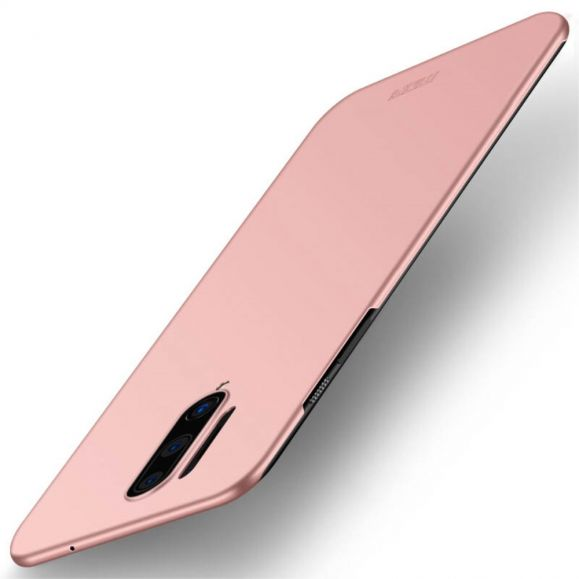 Coque OnePlus 8 Pro MOFI Shield fine revêtement mat