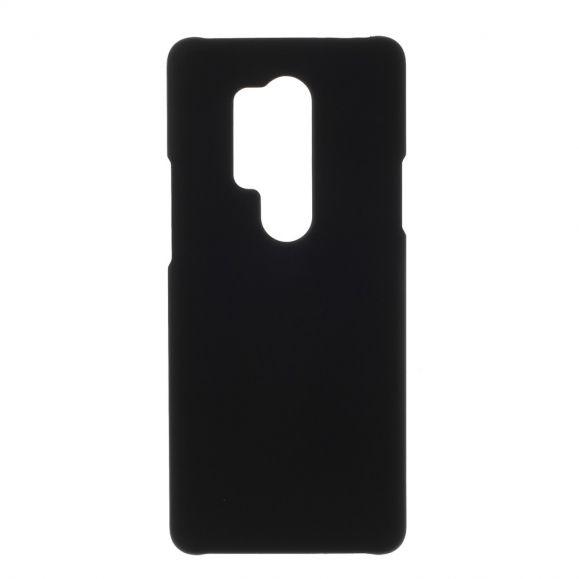 Coque OnePlus 8 Pro mat rubberised