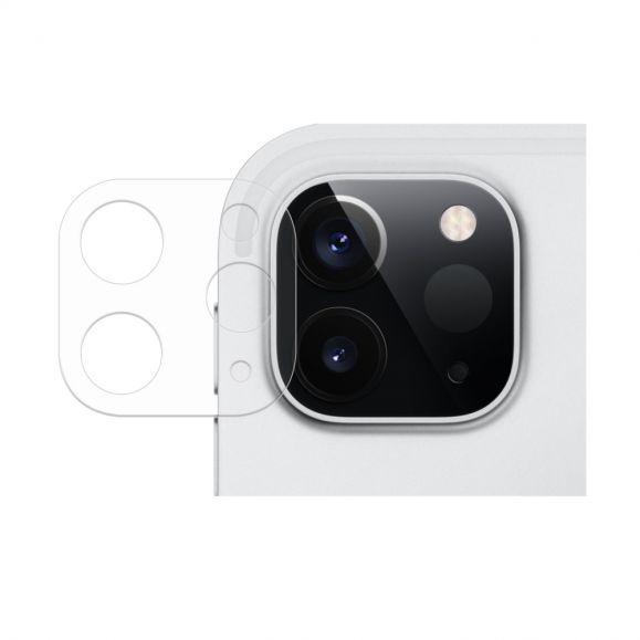 iPad Pro 12.9 (2020) - 2 films en verre trempé pour objectif camera arrière
