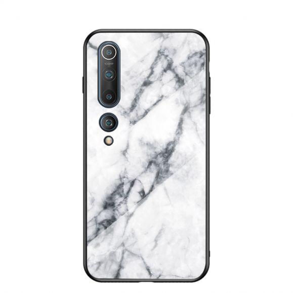 Coque Xiaomi Mi 10 Marbre Céline