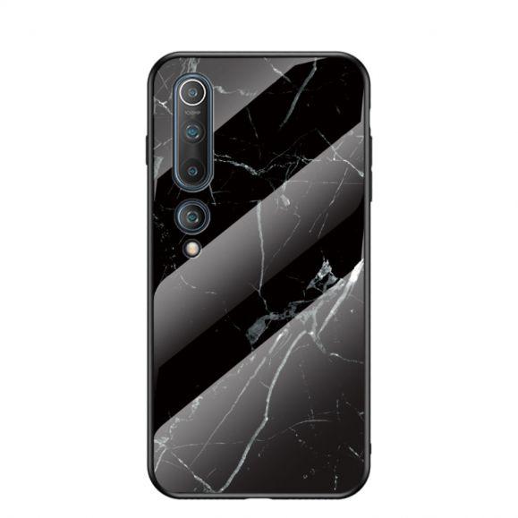Coque Xiaomi Mi 10 Marbre Lina