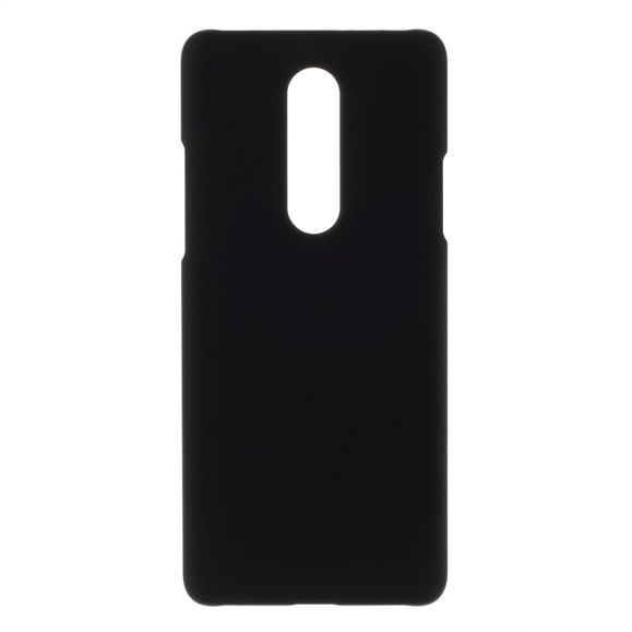 Coque OnePlus 8 mat rubberised