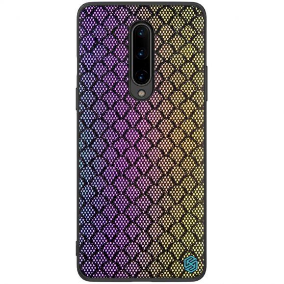 Coque OnePlus 8 Nillkin Caméléon