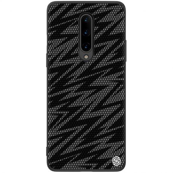 Coque OnePlus 8 Nillkin Zebra