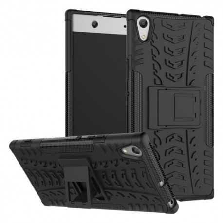 Coque Sony Xperia XA1 Ultra Protectrice Antidérapante