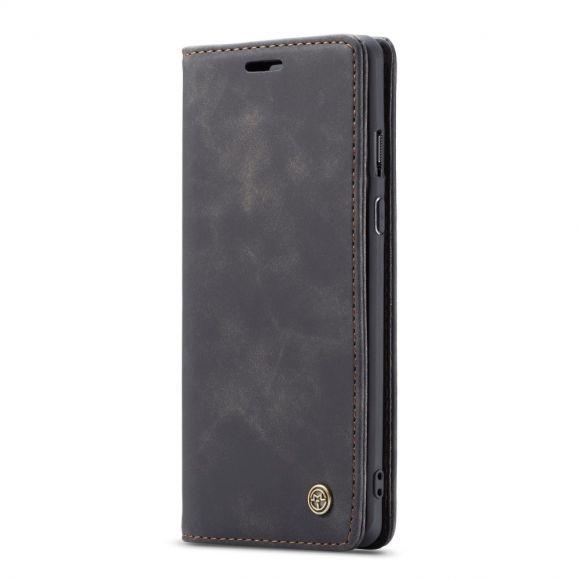 Housse OnePlus 8 Golias imitation cuir