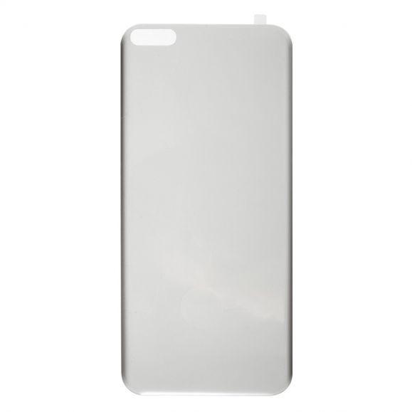 Huawei P40 Pro - Protection d'écran verre trempé et filtre de confidentialité