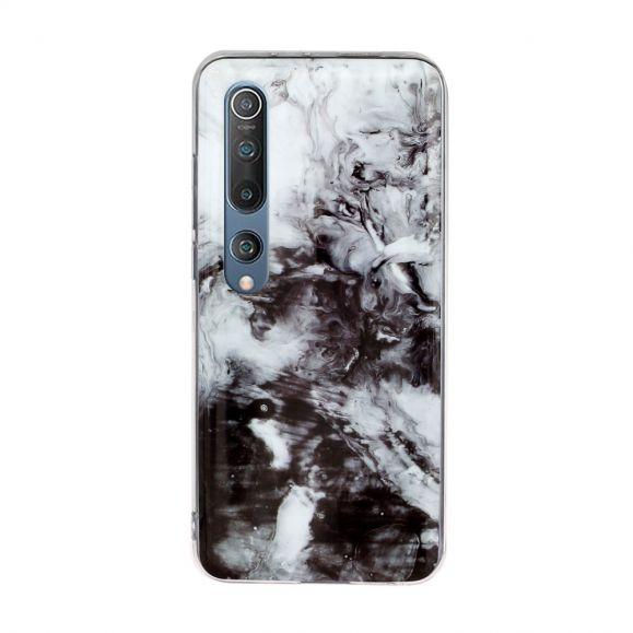 Coque Xiaomi Mi 10 / Mi 10 Pro fumée noire