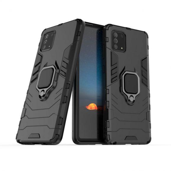 Coque Samsung Galaxy S10 Lite Bélinda Antichoc et Résistante