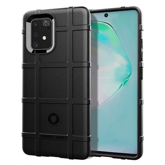 Coque Samsung Galaxy S10 Lite Rugged Shield