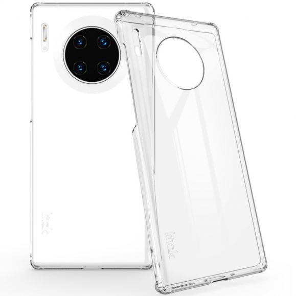 Coque Huawei Mate 30 Pro Imak Transparente Dégradé