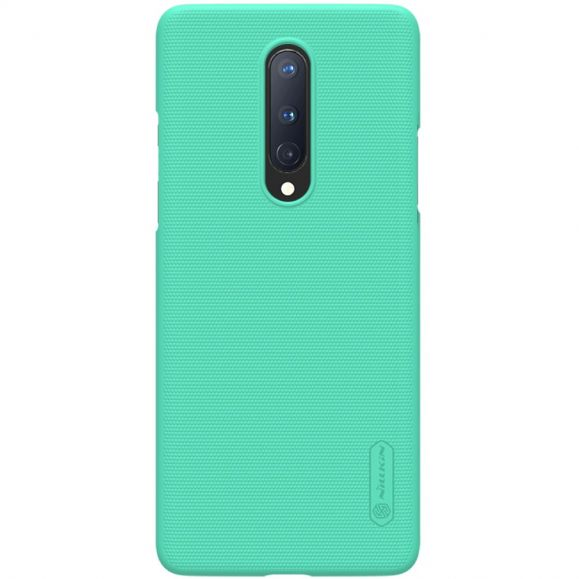 Coque OnePlus 8 Nillkin Super Frosted