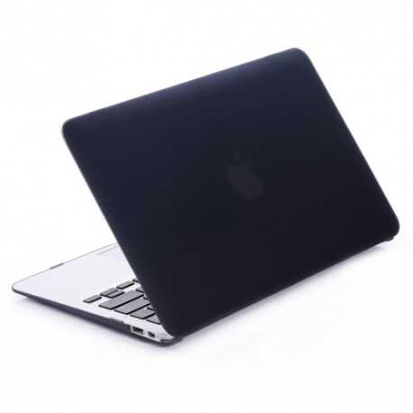 Coque MacBook Air 13 pouces Mate Rigide