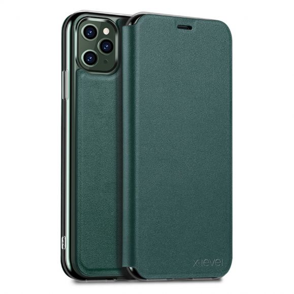 Flip cover iPhone 11 Pro Max Shadow Series