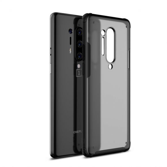 Coque OnePlus 8 Pro Armor Series Contour Coloré