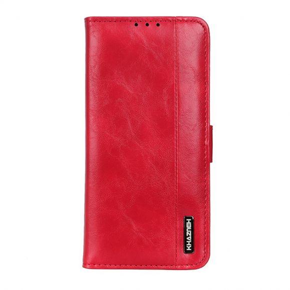 Housse Samsung Galaxy Note 10 Lite KHAZNEH Charm Premium