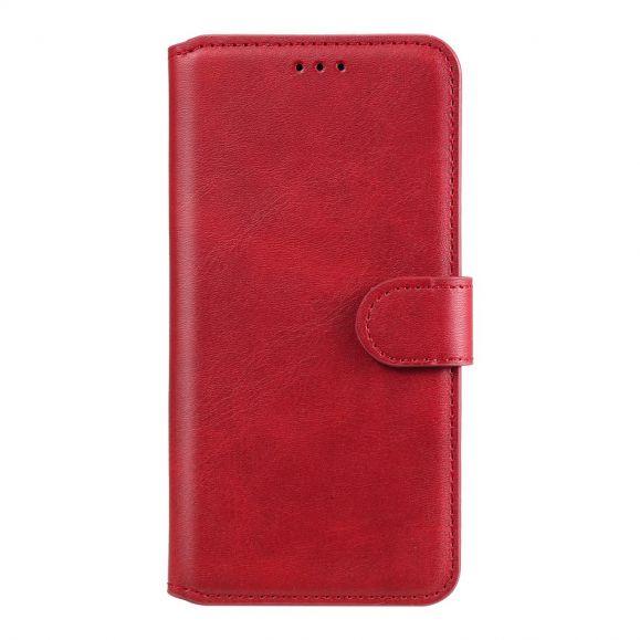 Housse Xiaomi Redmi Note 9S / 9 Pro Classique Porte Cartes